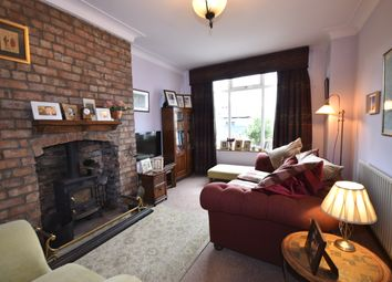 Thumbnail 3 bed semi-detached house to rent in Chatsworth Avenue, Blackpool, Lancashire