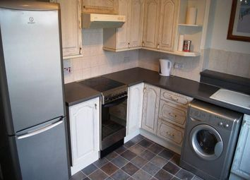 Thumbnail 2 bed flat to rent in Old Street, Upton-Upon-Severn, Worcester