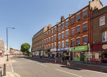 Thumbnail 4 bed flat to rent in Lambton House, 22 Fortess Road, Kentish Town