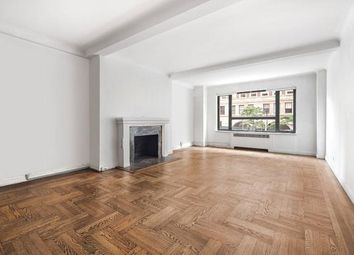 Thumbnail 1 bed apartment for sale in 2 Sutton Place South 2F, New York, New York County, New York State, 10022