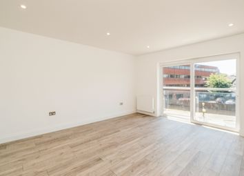 Thumbnail 2 bed flat for sale in New Street, Aylesbury