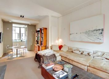 1 bed property to rent in Rutland Gate, London SW7