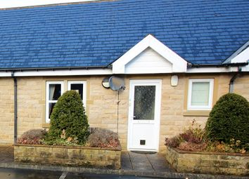 Thumbnail 1 bed property for sale in Crossbeck Road, Ilkley