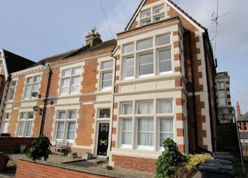3 bed maisonette for sale in Grove Road, Burnham-On-Sea, Somerset TA8