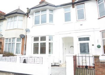 Thumbnail 3 bed flat for sale in Hounslow Avenue, Hounslow