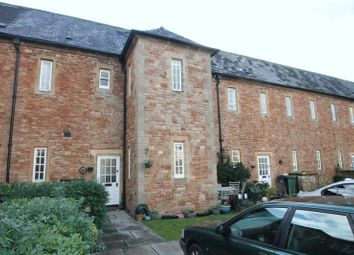 Thumbnail 2 bed terraced house for sale in Lower Chapel Court, South Horrington Village, Wells