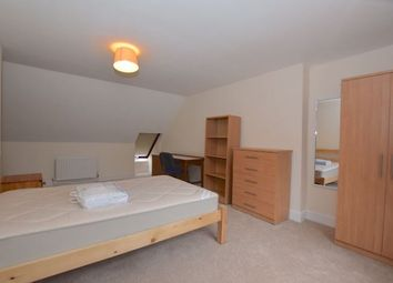 Thumbnail Room to rent in Norreys Avenue, Oxford