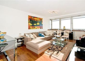 Thumbnail 2 bedroom flat for sale in 25 Porchester Place, 94, London