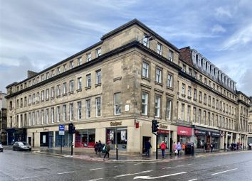 Thumbnail 2 bed flat for sale in Grainger Street, Newcastle Upon Tyne