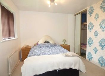 Thumbnail 1 bed property to rent in Vanbrugh Court, Wolverhampton, West Midlands