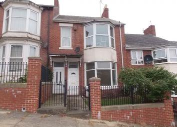 2 bed flat for sale in Howard Street, Gateshead NE8
