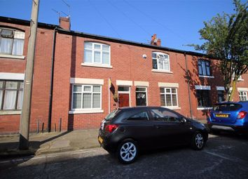 2 bed terraced house for sale in Bucklands Avenue, Ashton-On-Ribble, Preston PR2