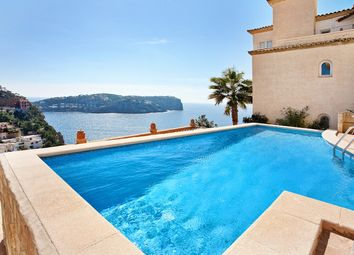 Thumbnail 2 bed apartment for sale in Spain, Illes Balears, Mallorca, Andratx
