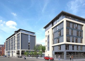 Thumbnail 2 bed property to rent in Bridgewater Point, Ordsall Lane, Salford, Greater Manchester