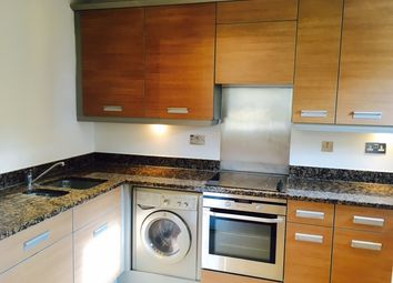 Thumbnail 2 bed flat to rent in The Grove, Sloane Court/Isleworth