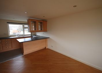 Thumbnail 1 bed flat to rent in Kingfisher Court, Oswaldtwistle, Accrington