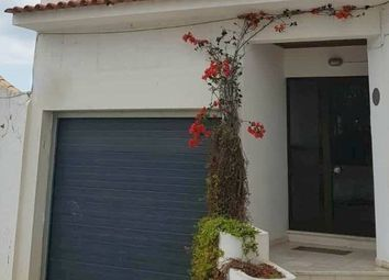 Thumbnail 2 bed apartment for sale in 8200 Albufeira, Portugal