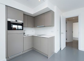 Thumbnail 1 bed flat to rent in Flat 31 Vinny Court, High Road