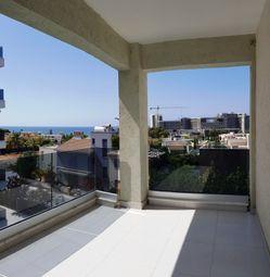 Thumbnail 3 bed apartment for sale in Paraklessia Touris Area, Limassol, Cyprus