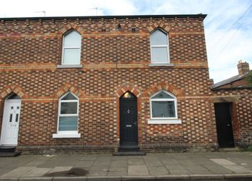Thumbnail 1 bed flat to rent in Randall Street, Carlisle