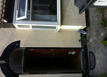 Thumbnail 2 bed property to rent in Minnies Grove, Mayfield Street, Hull