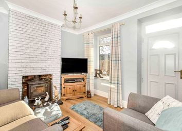 Thumbnail 3 bed terraced house to rent in Mill Street, Rotherham