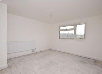 Thumbnail 5 bed terraced house for sale in Sydney Road, Whitstable, Kent