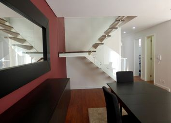 Thumbnail 3 bed town house for sale in 3 Bed. Renovated House, As New, With Quality Furniture, Ovar, São João, Arada, Ovar, Aveiro, Central Portugal