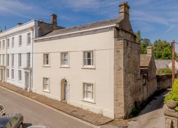 Thumbnail 5 bed town house for sale in The Old Rope Walk, Fox Hill, Tetbury