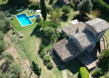 Thumbnail 1 bed farmhouse for sale in Id019, Via Vittori, Italy
