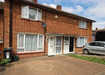 Thumbnail 2 bed property to rent in Acorn Road, Hemel Hempstead
