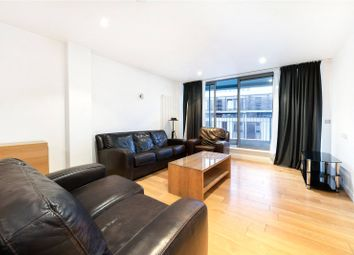 Thumbnail 3 bed flat to rent in Plumbers Row, Shoreditch, London