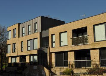 Thumbnail 1 bed flat to rent in London Road, Tunbridge Wells