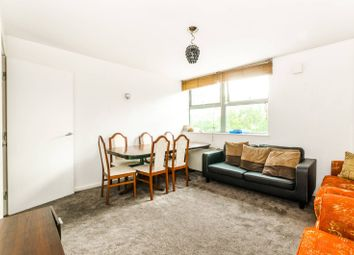 Thumbnail 1 bedroom flat for sale in Romford Road, Forest Gate