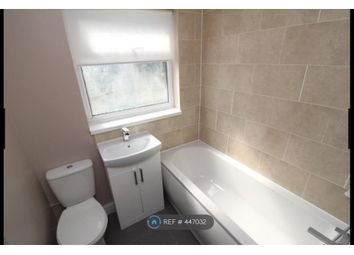 Thumbnail 3 bed terraced house to rent in Overton Drive, Romford