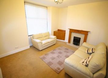 Thumbnail 1 bedroom flat to rent in 65 Whitehall Place Gfl, Aberdeen