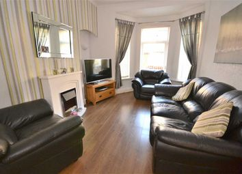 Thumbnail 3 bedroom property for sale in Westminster Avenue HU8, Hull