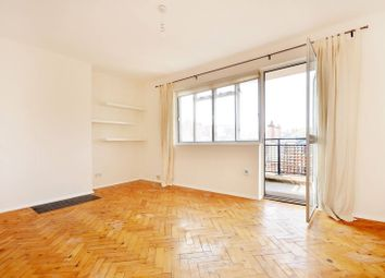 Thumbnail 2 bed flat to rent in Pond Place, South Kensington