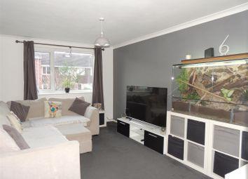 2 bed maisonette for sale in Chiltern Close, Warmley, Bristol BS30