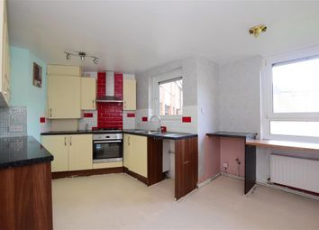 3 bed maisonette for sale in Buttsbury Road, Ilford, Essex IG1
