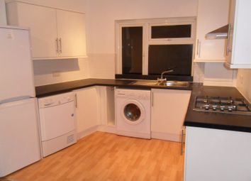 Thumbnail 2 bed flat to rent in Wood Lane, Dagenham