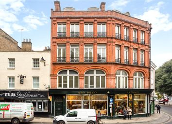 stable quality huge selection of good service Find 1 Bedroom Flats for Sale in Windsor - Zoopla