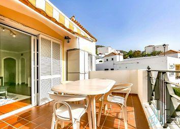 Thumbnail 2 bed apartment for sale in Ubicada En Calle Baleares, Edf, Balcón Del Atlántico, 38679 Adeje, Spain