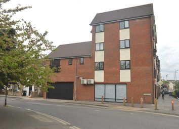 Thumbnail 1 bedroom flat to rent in Apple Court, Home Gardens, Dartford