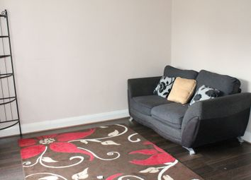 Thumbnail 4 bed terraced house to rent in Malvern Terrace, London