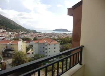 Thumbnail 3 bed apartment for sale in A3-275, Budva, Montenegro