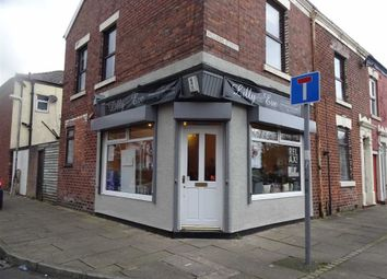 Thumbnail  Property to rent in Villiers Street, Preston
