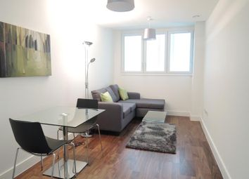 1 bed property to rent in One Hagley Road, 1 Hagley Road, Birmingham B16