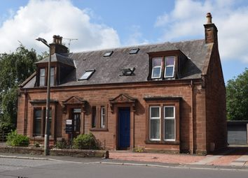 3 bed semi-detached house for sale in Ardfern, 50 New Abbey Road, Dumfries DG2