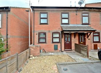 1 bed property for sale in Shaftesbury Road, Reading, Berkshire RG30